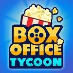 [MODDED] Box Office Tycoon MOD (Unlimited Money)