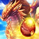 [UNLIMITED] Dragon x Dragon MOD (Unlimited Coins)