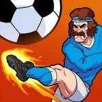 [UNLIMITED] Flick Kick Football Legends MOD (Unlimited Money)