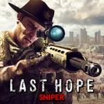 [UNLIMITED] Last Hope Sniper MOD (Unlimited Money)