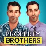 [MODDED] Property Brothers Home Design MOD (Unlimited Money)