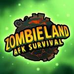 [UNLIMITED] Zombieland: AFK Survival MOD (Unlimited)