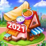 [UNLIMITED] Asian Cooking Star MOD (Unlimited Money)