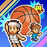 [UNLIMITED] Basketball Club Story MOD (Unlimited Money)