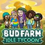 [MODDED] Bud Farm: Idle Tycoon MOD (Unlimited Money)