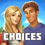 [Unlocked] Choices: Stories You Play MOD (Unlimited Chances)