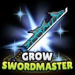 [MODDED] Grow SwordMaster – Idle Action Rpg MOD (High Damage)