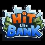 [MODDED] Hit The Bank MOD (Unlimited Money)