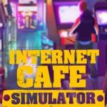[UNLIMITED] Internet Cafe Simulator MOD (Unlimited Money)