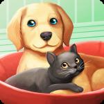 [UNLOCKED] Pet World – My animal shelter MOD (Free In-App Purchase)