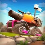[UNLOCKED] Pico Tanks: Multiplayer Mayhem MOD (Unlimited Purchases)