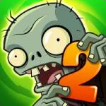 [UNLIMITED] Plants vs Zombies 2 MOD (Unlimited Coins/Diamonds)