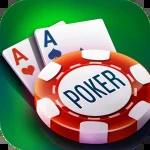 [MODDED] Poker Offline MOD (Unlimited Money)