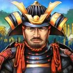 [UNLIMITED] Shogun's Empire: Hex Commander MOD (Unlocked)