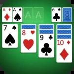 [UNLOCKED] Solitaire Mania MOD (Unlimited Money)