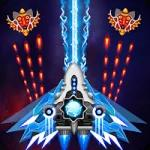 [UNLIMITED] Space Shooter: Galaxy Attack MOD (Free Shopping)