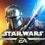 [UNLIMITED] Star Wars: Galaxy of Heroes MOD (Unlimited Energy)