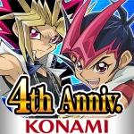 [MODDED] Yu-Gi-Oh! Duel Links MOD (Unlimited Points)