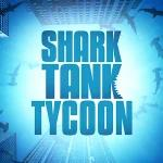 [UNLIMITED] Shark Tank Tycoon MOD (Free Purchases)