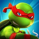 [UNLOCKED] TMNT: Mutant Madness MOD (Unlimited Coins)