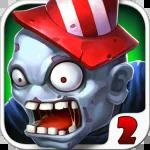 [Unlimited] Zombie Diary MOD (Unlimited Money)