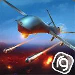 [Modded] Drone Shadow Strike MOD (Unlimited Purchases)
