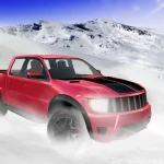 [Modded] Extreme SUV Driving Simulator MOD (Unlimited Money)