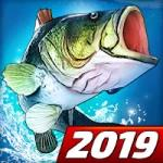 [Modded] Fishing Clash: Catching Fish Game MOD (Always Combo)