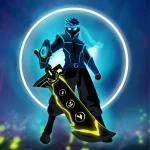 [Unlimited] Stickman Master: League Of Shadow MOD (Unlimited Gold)