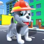 [Unlocked] Talking Puppy MOD (Unlimited Coins)
