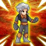 [Unlimited] Tavern Rumble – Roguelike Deck Building Game MOD (Unlimited Stones)