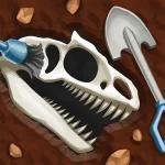 [Modded] Dino Quest MOD (Unlimited Money)