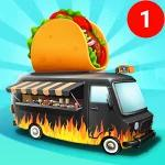 [Unlocked] Food Truck Chef™ MOD (Unlimited Coins)
