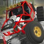 [Unlimited] Offroad Outlaws MOD (Free Shopping)