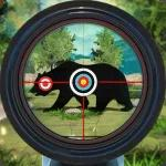 [Unlimited] Shooting Master : Sniper Shooter Games MOD (Unlimited Money)