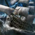 [Unlocked] The Pirate: Plague of the Dead MOD (Unlimited Money)