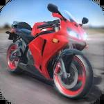 [Unlimited] Ultimate Motorcycle Simulator MOD (Unlimited Money)