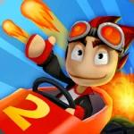[UNLIMITED] Beach Buggy Racing 2 MOD (Free Shopping)